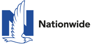 Nationwide Pet Insurance Review Covering All Types Of Pets Benzinga