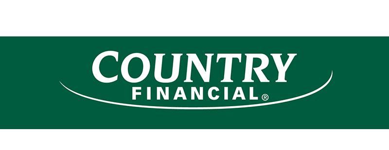 Country Financial Car Insurance >> 3 Tennesee Cheap Car Insurance Companies In 2019 Benzinga