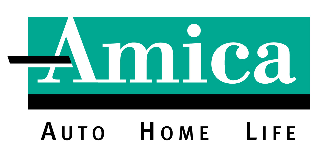 Amica Car Insurance Quote Amica Insurance Quote Awesome Free Amica Auto Insurance Quote