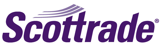Scottrade Review 60 TD Ameritrade Merger Benzinga Gorgeous Scottrade Quotes And Research