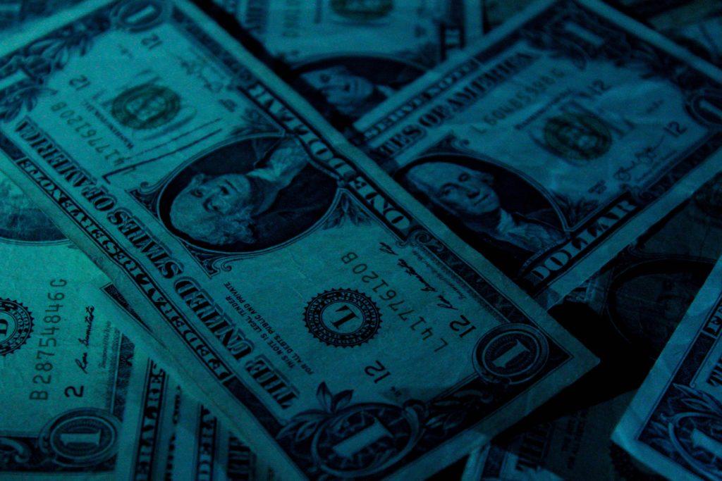The Best CD Rates 2018: Interest Rates & Reviews • Benzinga