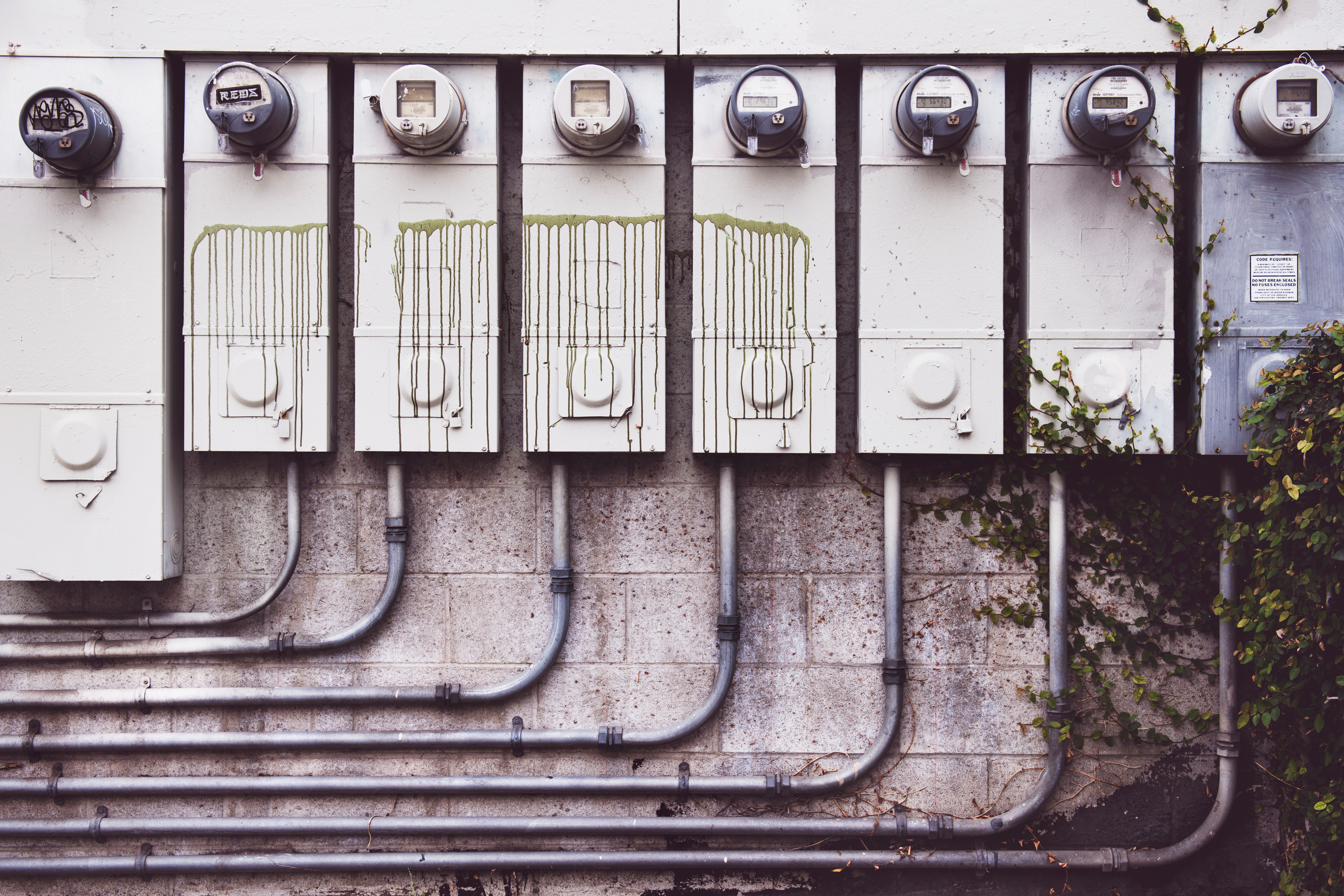 Best Utility Stocks To Buy Today Updated Frequently Benzinga