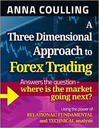 Advanced forex trading books