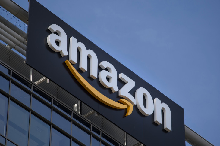 How to Buy Amazon Stock: A Guide to AMZN • Benzinga