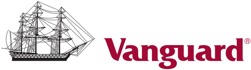 Vanguard vs  Wealthfront • Which is Best? • Benzinga