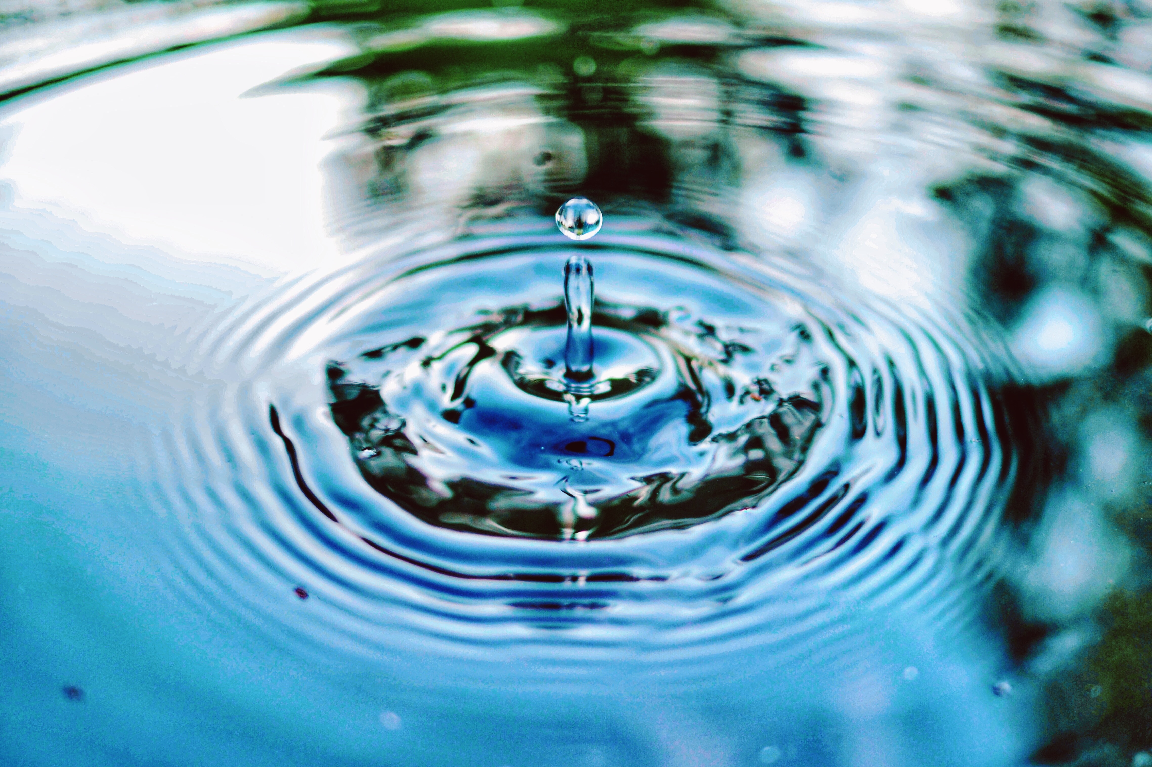 How To Buy Water Stock Right Now Movers Updated Daily Benzinga