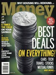 https://www.benzinga.com/go/money-magazine/