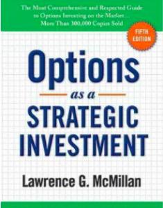 The Best Options Trading Books for Investors 2019 • Benzinga