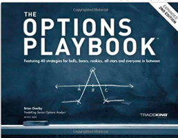 The Option's Playbook