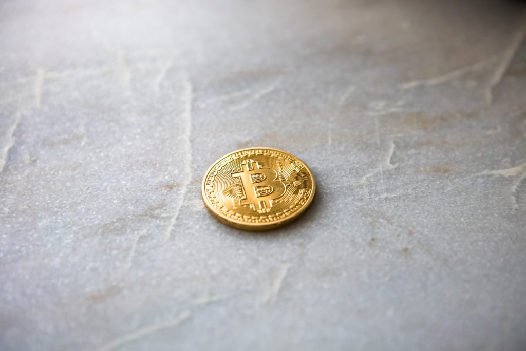 Convert dog coins to bitcoins for sale proxy betting