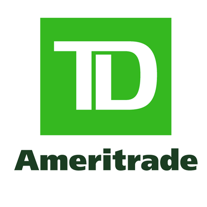 Td ameritrade forex leverage