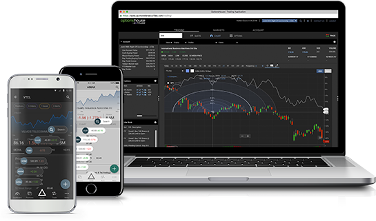 ETrade vs  Fidelity: Which is Best for You? • Benzinga