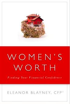 Buy Women's Worth on Amazon