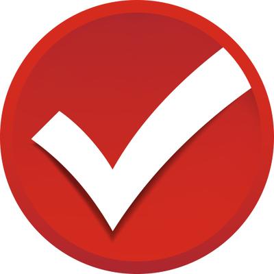 TurboTax vs  H&R Block • Pros, Cons & Compare • Benzinga