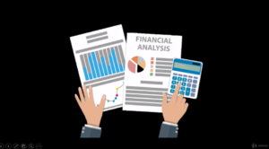 Best Financial Analysis Courses for Every Skill Level • Benzinga