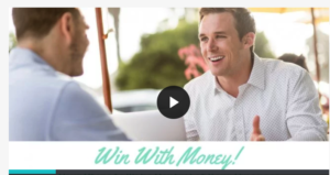Win with Money: Four Steps to Take Control of Your Finances by Skillshare