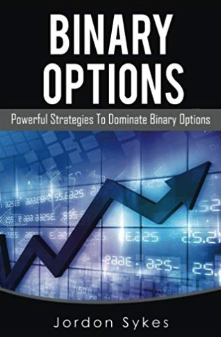 Binary options strategy book cowboys bears betting predictions for english premier