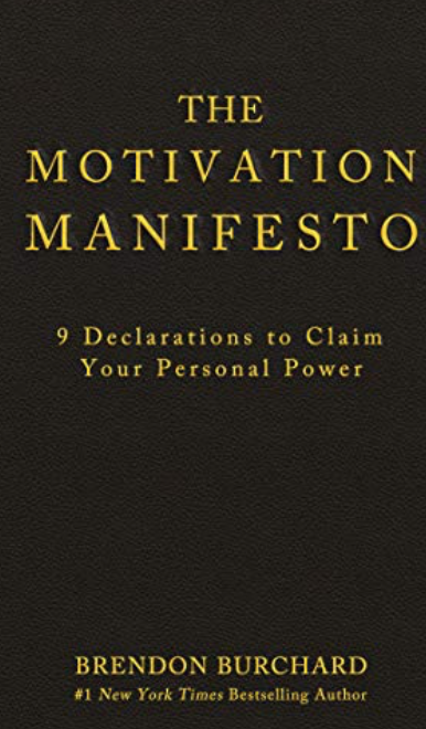 The Best Motivational Books of All-Time (Updated for 2019)