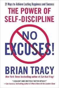 The Best Brian Tracy Books of All-Time (Updated September 2019)