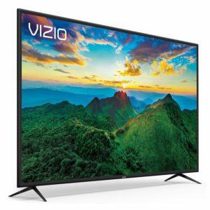 """VIZIO D D70-F3 69.5"""" 2160p LED-LCD TV"""