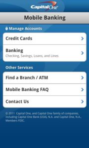 8 Easy-to-Use & Free Banking Apps to Use in 2019