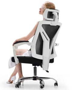 10 Best Cheap Office Chairs Under 200 For Work Gaming More