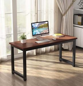 7 Best Cheap Computer Desks For Your Home Office 2021 Benzinga