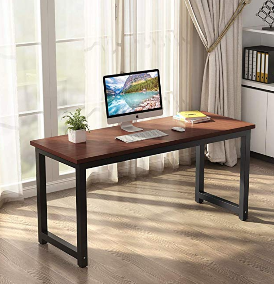 10 Best Cheap Computer Desks for Your Home Office 2020 ...