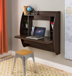 10 Best Cheap Computer Desks for Your Home Office 2020 • Benzinga
