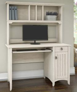 7 Best Cheap Computer Desks For Your Home Office 2020 Benzinga