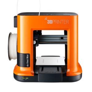 XYZprinting da Vinci Mini $179.95