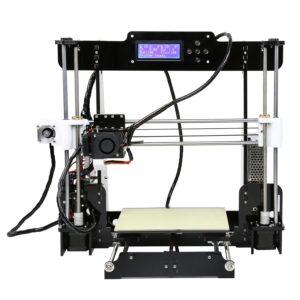 ALUNAR 3D Printer $179.99