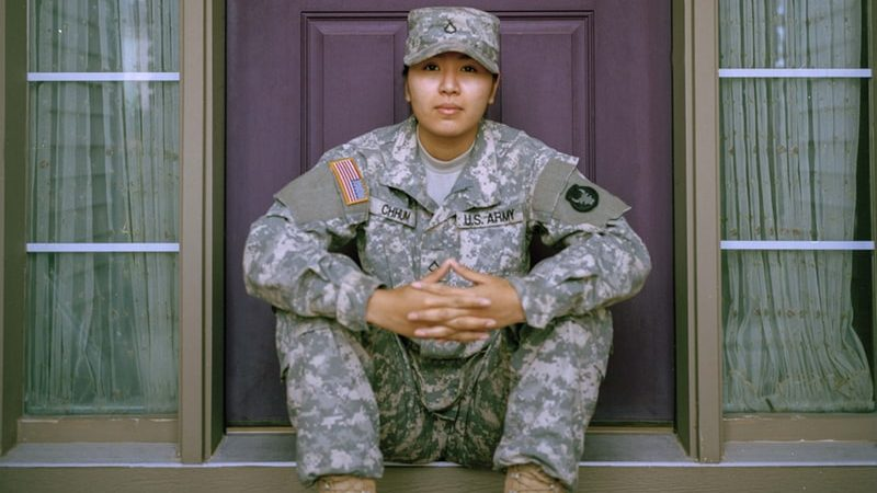 6 Best Car Insurance Options for Military Discounts in ...