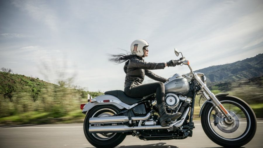 Cheapest Full Coverage Motorcycle Insurance In 2020 Quotes