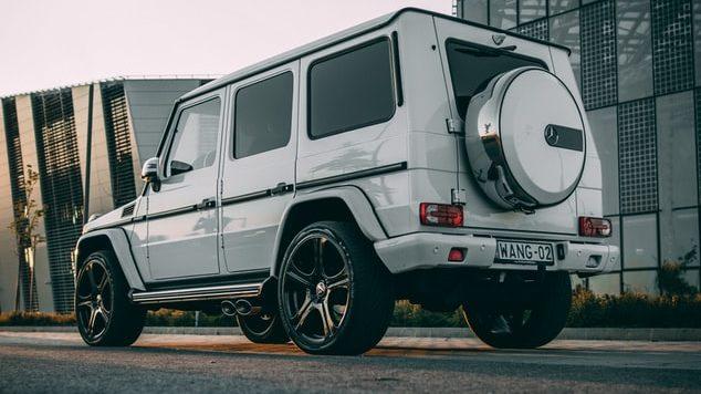 Best Cheap Oregon Car Insurance in 2021 • Benzinga