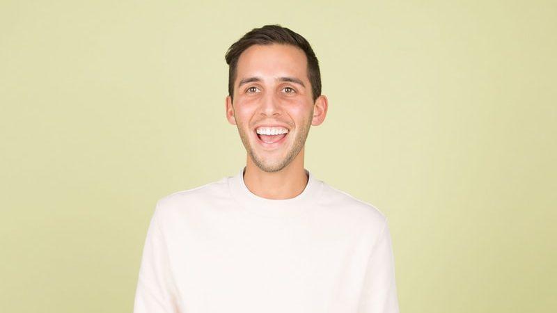 Best Cheap Virginia Va Dental Insurance In 2020 Benzinga
