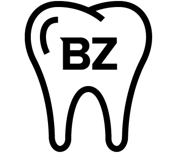 3 Best Orthodontic Insurance Options In 2020 Benzinga