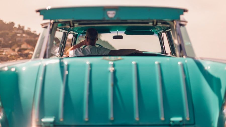 4 Best Minneapolis Car Insurance Companies in 2019 • Benzinga