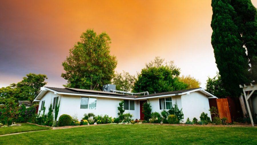 4 Best Cheap Pennsylvania (PA) Renters Insurance Companies ...