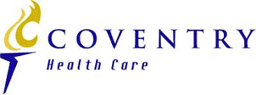 Best Cheap Health Insurance In Maryland 2020 Benzinga