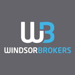 Windsor brokers binary options spread betting example football depth