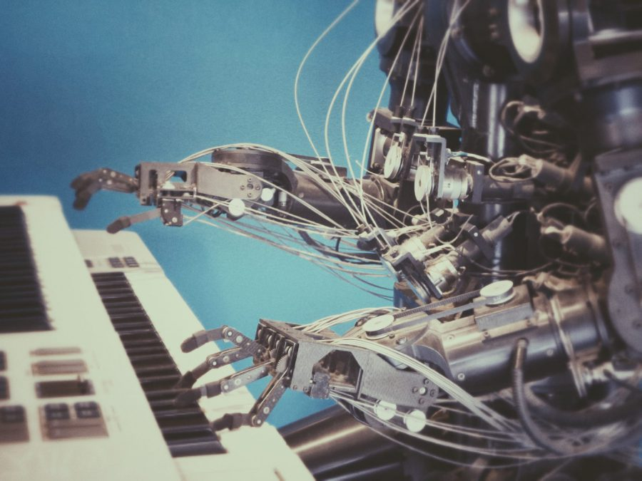 The Best Automated Trading Software For 2020 Benzinga