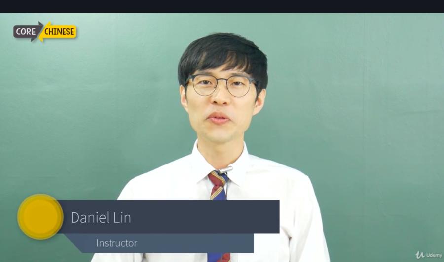 Core Chinese 2: Advance to Intermediate Level