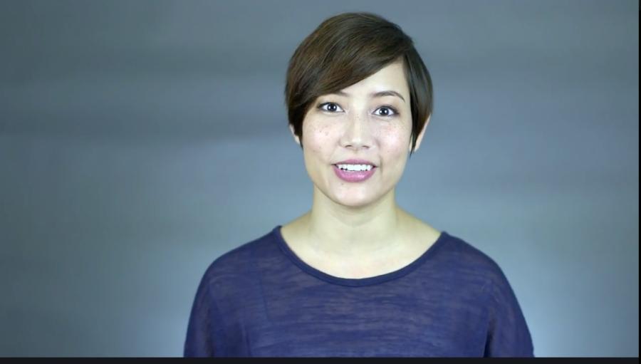 Speak Mandarin Chinese Right: Sound Native in Under 4 Hours
