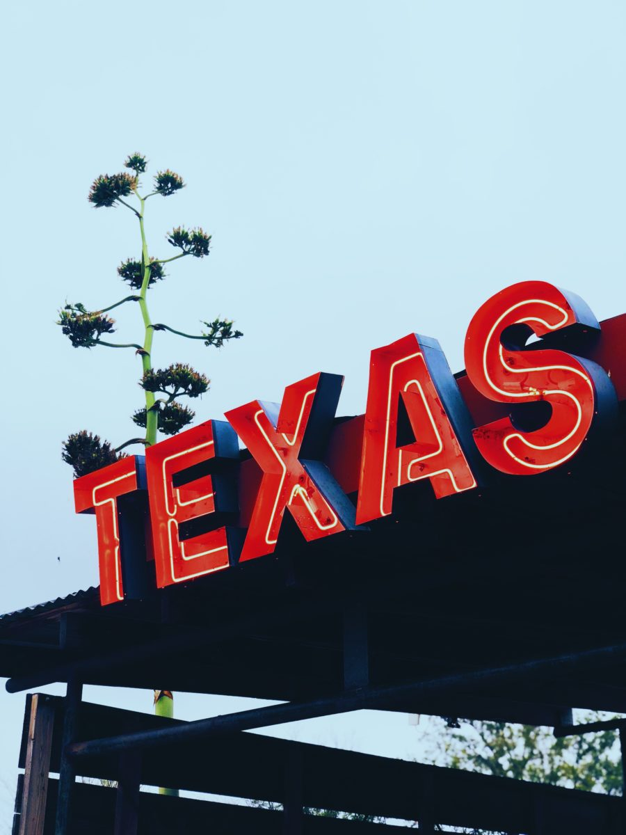 Best Cheap Renters Insurance in Austin, Texas for 2021 ...
