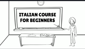 Learn Italian Language: Complete Italian Course