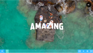 Amazing Selling Machine (ASM) by Amazingsellingmachine.com