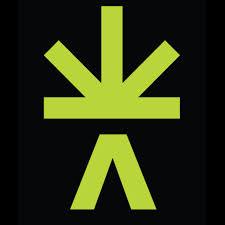 Image result for safeherb insurance logo