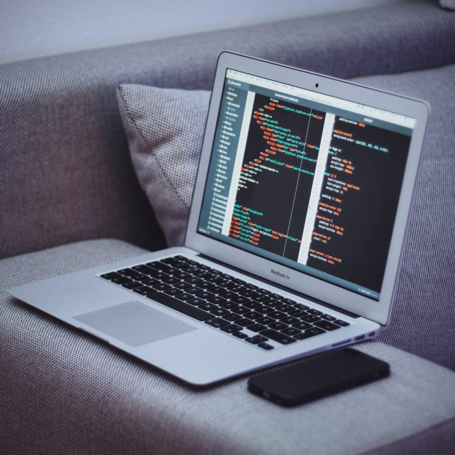 Coding Courses for Beginners