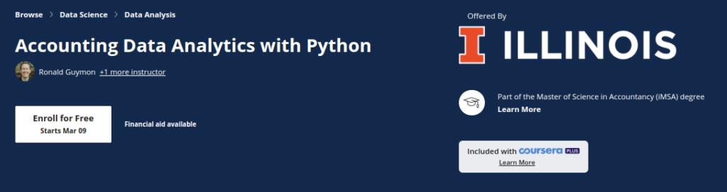 Source: Coursera